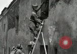 Image of United States troops France, 1918, second 20 stock footage video 65675021491