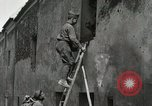 Image of United States troops France, 1918, second 21 stock footage video 65675021491