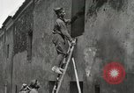 Image of United States troops France, 1918, second 22 stock footage video 65675021491