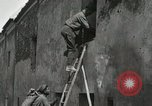 Image of United States troops France, 1918, second 23 stock footage video 65675021491
