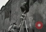 Image of United States troops France, 1918, second 24 stock footage video 65675021491