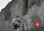 Image of United States troops France, 1918, second 26 stock footage video 65675021491
