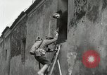 Image of United States troops France, 1918, second 27 stock footage video 65675021491
