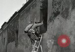 Image of United States troops France, 1918, second 28 stock footage video 65675021491