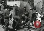 Image of United States troops France, 1918, second 31 stock footage video 65675021491