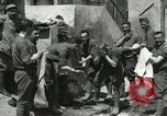 Image of United States troops France, 1918, second 32 stock footage video 65675021491