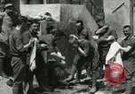 Image of United States troops France, 1918, second 33 stock footage video 65675021491