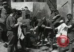 Image of United States troops France, 1918, second 34 stock footage video 65675021491