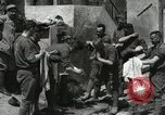 Image of United States troops France, 1918, second 35 stock footage video 65675021491
