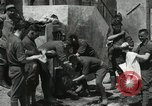 Image of United States troops France, 1918, second 36 stock footage video 65675021491
