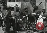 Image of United States troops France, 1918, second 42 stock footage video 65675021491