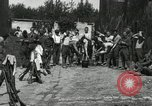 Image of United States troops France, 1918, second 52 stock footage video 65675021491