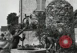 Image of United States troops France, 1918, second 56 stock footage video 65675021491