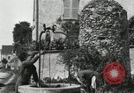 Image of United States troops France, 1918, second 58 stock footage video 65675021491