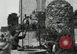 Image of United States troops France, 1918, second 59 stock footage video 65675021491