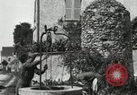 Image of United States troops France, 1918, second 60 stock footage video 65675021491