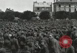 Image of United States troops France, 1918, second 11 stock footage video 65675021492