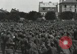Image of United States troops France, 1918, second 12 stock footage video 65675021492