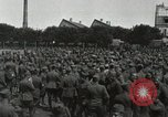 Image of United States troops France, 1918, second 17 stock footage video 65675021492