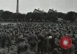 Image of United States troops France, 1918, second 18 stock footage video 65675021492