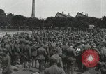 Image of United States troops France, 1918, second 19 stock footage video 65675021492
