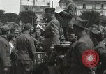 Image of United States troops France, 1918, second 22 stock footage video 65675021492