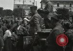 Image of United States troops France, 1918, second 29 stock footage video 65675021492