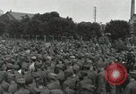 Image of United States troops France, 1918, second 35 stock footage video 65675021492