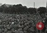 Image of United States troops France, 1918, second 36 stock footage video 65675021492