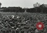 Image of United States troops France, 1918, second 46 stock footage video 65675021492
