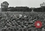 Image of United States troops France, 1918, second 48 stock footage video 65675021492