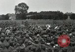 Image of United States troops France, 1918, second 50 stock footage video 65675021492