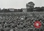 Image of United States troops France, 1918, second 55 stock footage video 65675021492