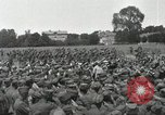 Image of United States troops France, 1918, second 56 stock footage video 65675021492