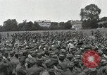 Image of United States troops France, 1918, second 57 stock footage video 65675021492