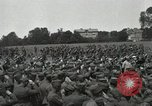 Image of United States troops France, 1918, second 59 stock footage video 65675021492
