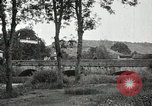 Image of 5th Marine Regiment France, 1918, second 3 stock footage video 65675021494