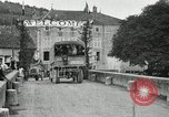 Image of 5th Marine Regiment France, 1918, second 9 stock footage video 65675021494