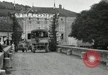 Image of 5th Marine Regiment France, 1918, second 11 stock footage video 65675021494