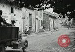 Image of 5th Marine Regiment France, 1918, second 16 stock footage video 65675021494