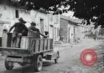 Image of 5th Marine Regiment France, 1918, second 17 stock footage video 65675021494