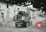 Image of 5th Marine Regiment France, 1918, second 18 stock footage video 65675021494