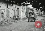 Image of 5th Marine Regiment France, 1918, second 20 stock footage video 65675021494