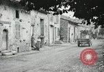 Image of 5th Marine Regiment France, 1918, second 22 stock footage video 65675021494