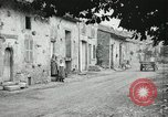 Image of 5th Marine Regiment France, 1918, second 24 stock footage video 65675021494
