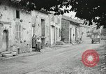 Image of 5th Marine Regiment France, 1918, second 25 stock footage video 65675021494