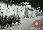 Image of 5th Marine Regiment France, 1918, second 29 stock footage video 65675021494