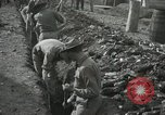 Image of 5th Marine Regiment France, 1918, second 4 stock footage video 65675021495