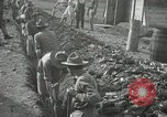 Image of 5th Marine Regiment France, 1918, second 8 stock footage video 65675021495