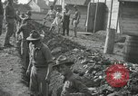 Image of 5th Marine Regiment France, 1918, second 10 stock footage video 65675021495